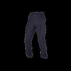 Pantalon Costum Unic -...