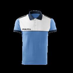 Tricou Polo Rutiera