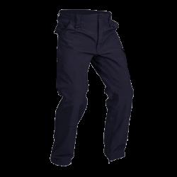 Pantaloni SoftShell - Politie