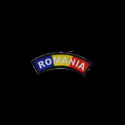 Insemn Romania Semicerc