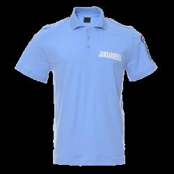 Tricou Polo - Jandarmerie