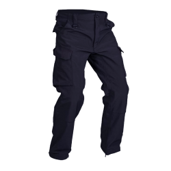 Pantalon Soft Shell