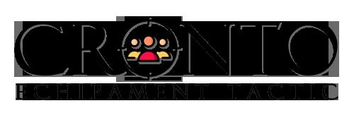 CRONTO - STYLE | Magazin online de echipament tactic.